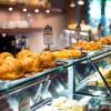 «Тирольские пироги» открылись на проспекте Вернадского